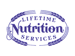 Lifetime Nutrition Services